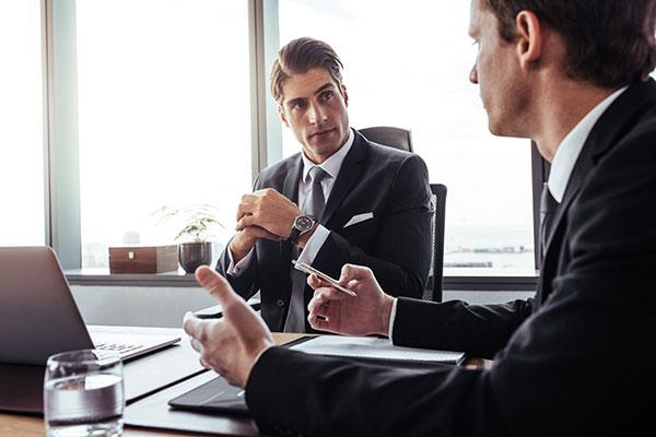 avocat-cabinet-droit-affaires-entreprises-conseils-juridiques