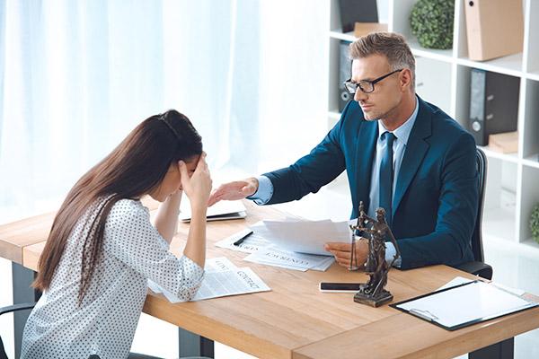 avocat-client-droits-longueil-montreal-tarif