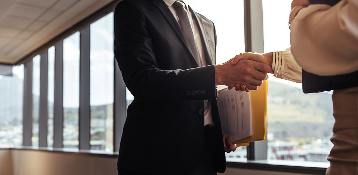 avocat-droit-affaires-incorporation-entreprise-prix