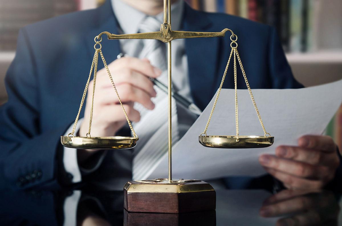avocat-montreal-services-juridiques-cabinets-droit