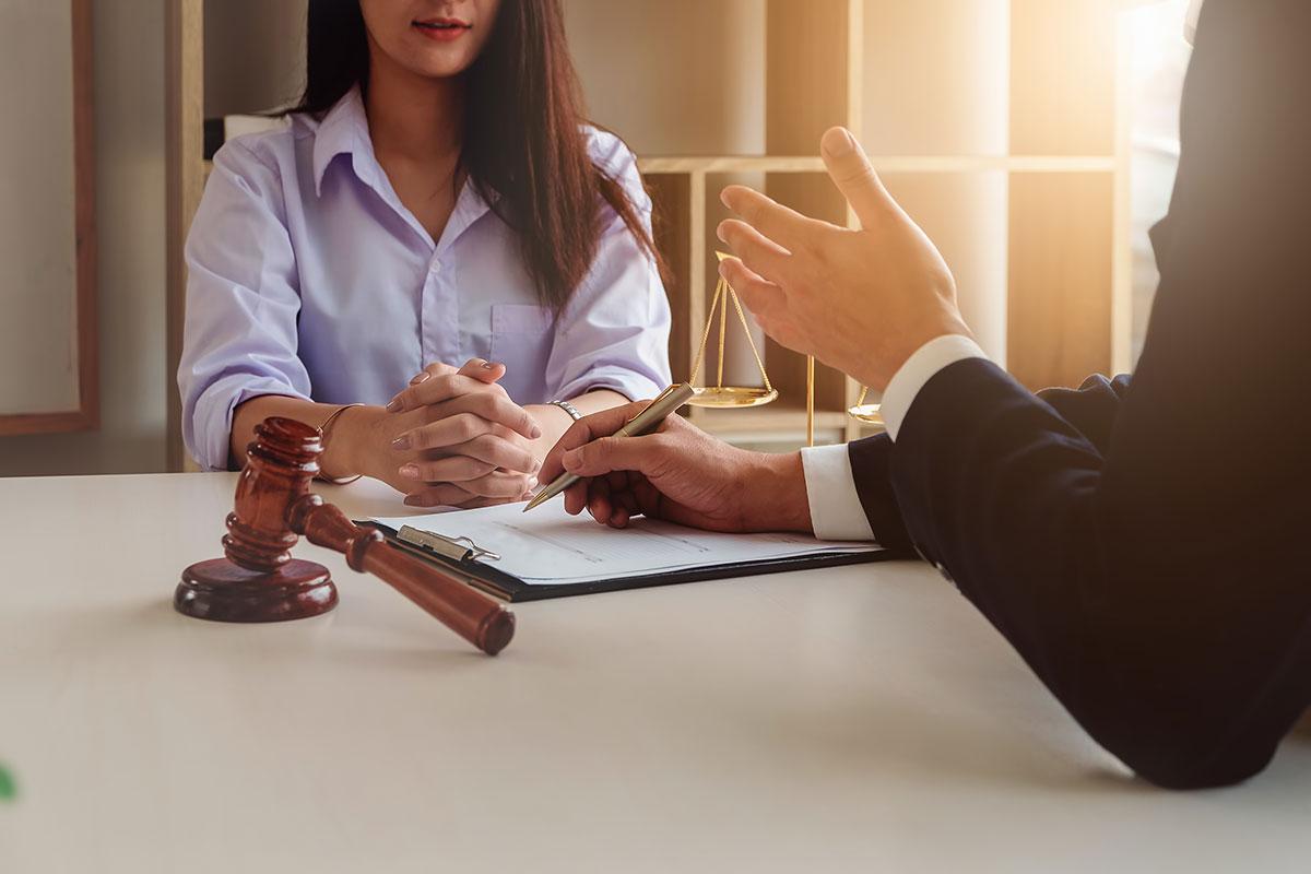 avocat-services-personnel-entreprise-litige-laval