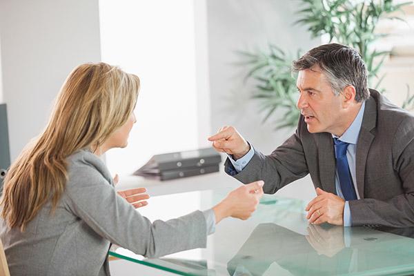 dispute-conflit-actionnaires-convention-avocat