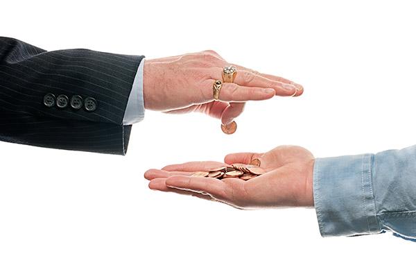 perception-comptes-marchandises-non-livree-avocat