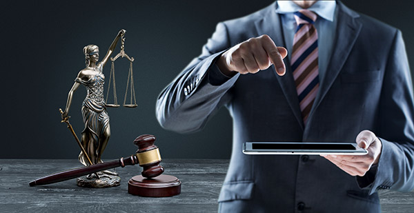responsabilite-civile-dirigeant-entreprise-incorporation-avantages