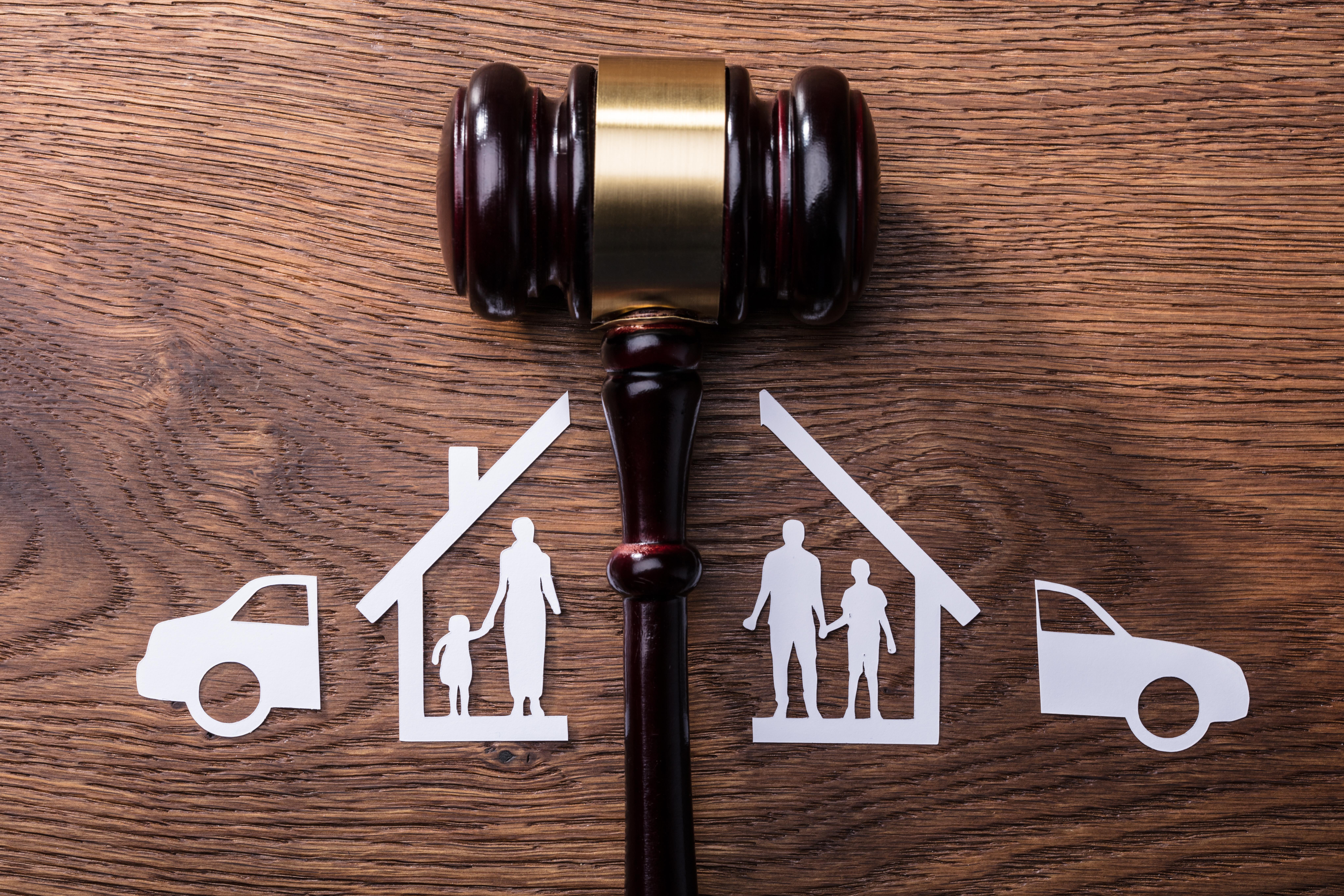 services-avocat-droit-famille-enfance-quebec