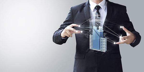 structure-entreprise-societe-action-compagnie-avocat.