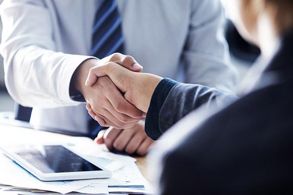 tarif-avocat-incorporer-entreprise-compagnie-quebec-prix