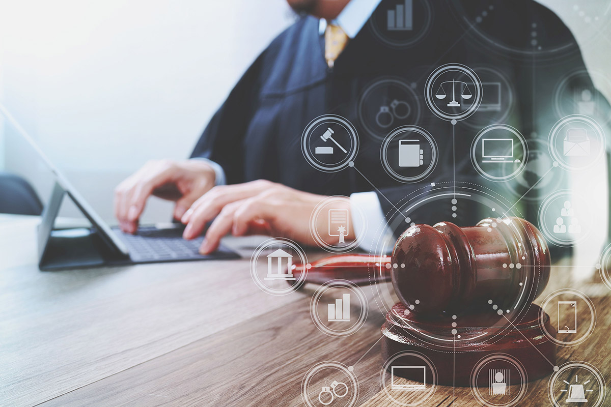 tarif-avocat-longueuil-rive-sud-montreal