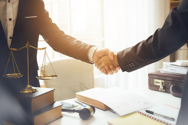 trouver-avocat-region-montreal-longueuil-prix