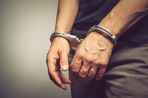 arrestation-accusation-criminelle-services-conseils-avocat-gatineau