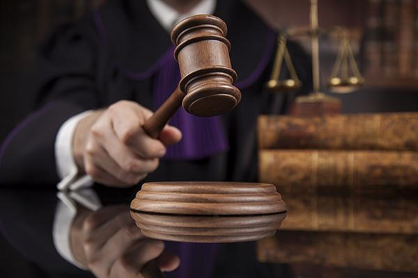 cour-appel-plein-droit-autorisation-jugement-avocat-granby