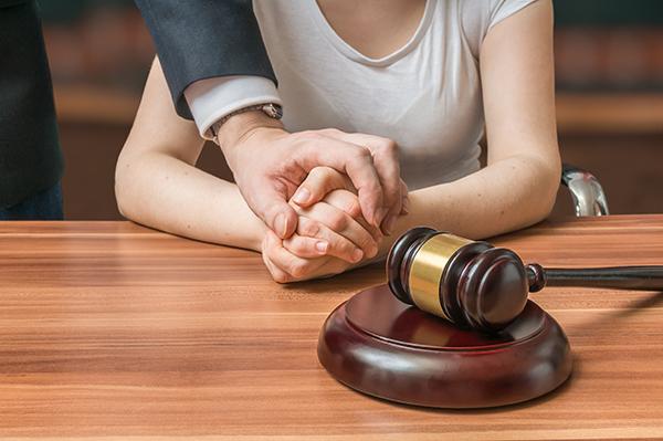 criteres-admissibilite-aide-juridique-gratuite-avocats-drummondville