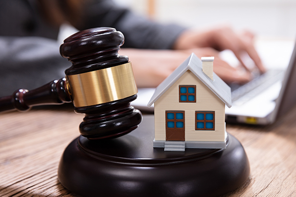 domaines-avocat-droit-immobilier-faillite-famille-assurances