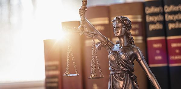 domaines-pratique-droits-libertes-bail-immigration-terrebonne