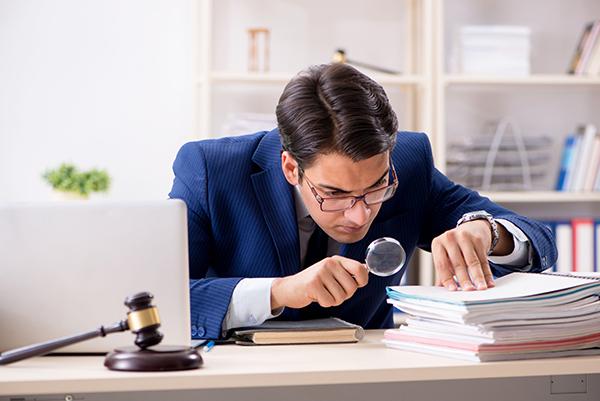 droit-civil-preuve-admissible-cour-temoins-ecrits