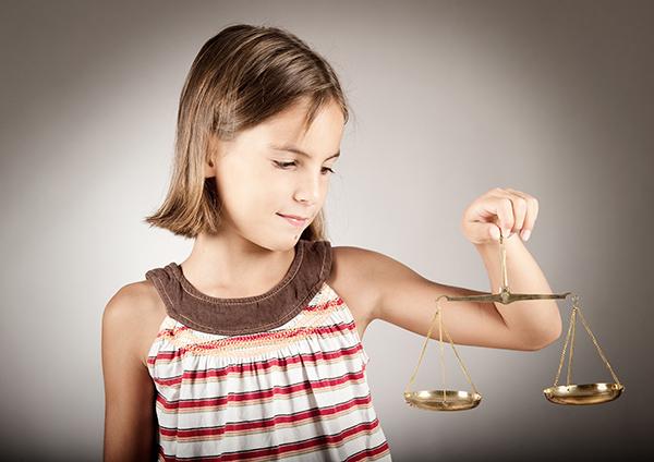 droit-jeunesse-garde-enfants-adoption-divorce-avocats-brossard