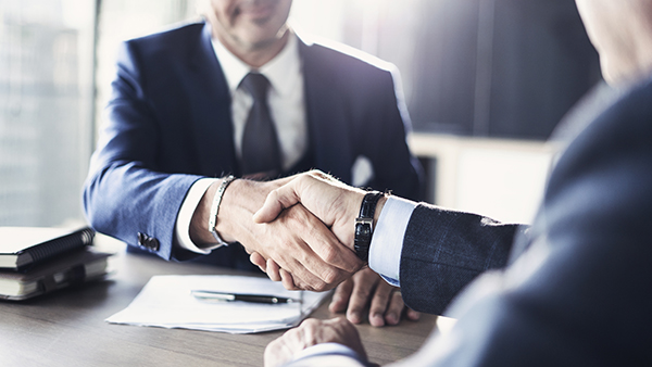 engager-avocat-soumissions-comparer-prix-conseils-gatineau
