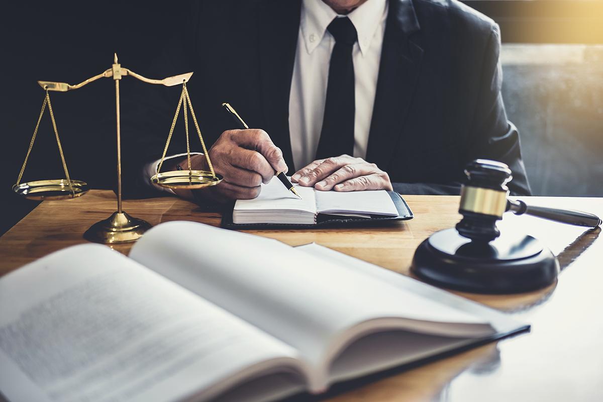 meilleurs-avocats-ville-longueuil-prix-conseils-avantages