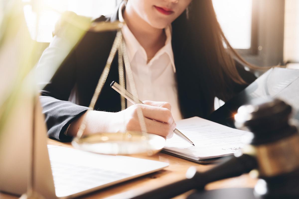 pourquoi-engager-avocat-avantages-saint-jean-sur-richelieu