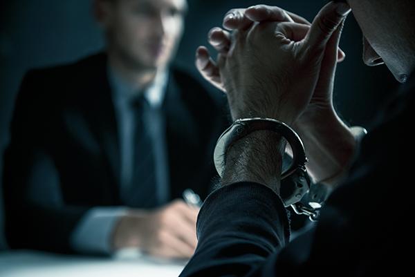 poursuite-civile-criminelle-preuve-services-avocat-longueuil