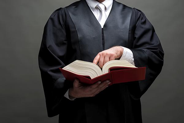 prix-honoraires-avocat-expertise-legale-granby
