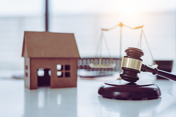 protection-propriete-immobiliere-empietement-services-avocat-drummondville