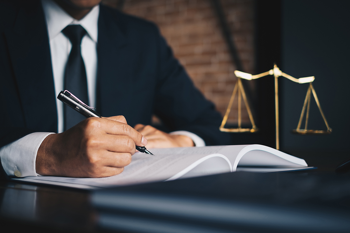 quels-services-juridiques-offerts-avocats-drummondville-conseils