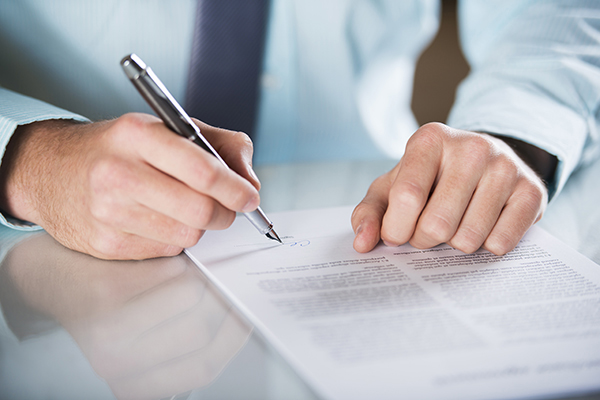 redaction-elements-contract-annulation-resiliation-avocat-drummondville