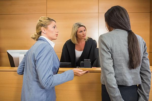 representation-seul-critere-fonctionnement-avocat-repentigny