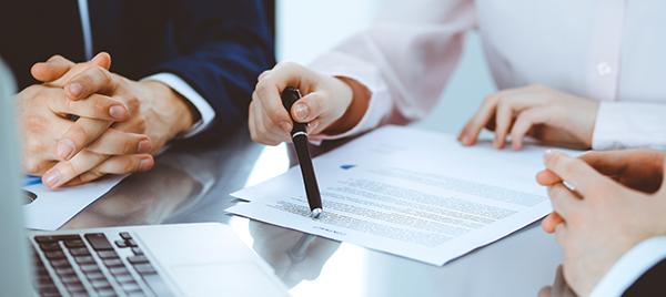 services-avocats-redaction-contrats-representation-litige-levis