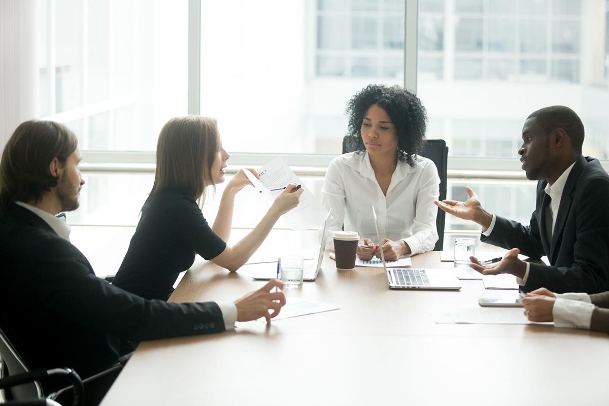 trouver-meilleurs-avocats-region-saguenay-chicoutimi-conseils
