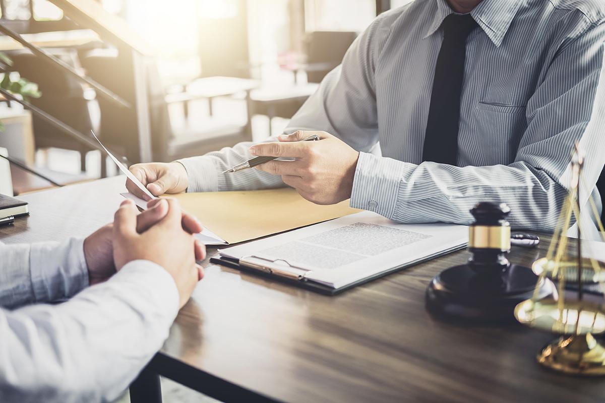 admissibilite-aide-juridique-gouvernementale-gratuite-contributive