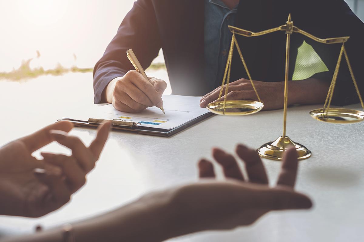 avantages-consultation-meilleurs-avocats-legal-mirabel