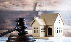 avocat-droit-immobilier-services-consultation-achat-vente-maison