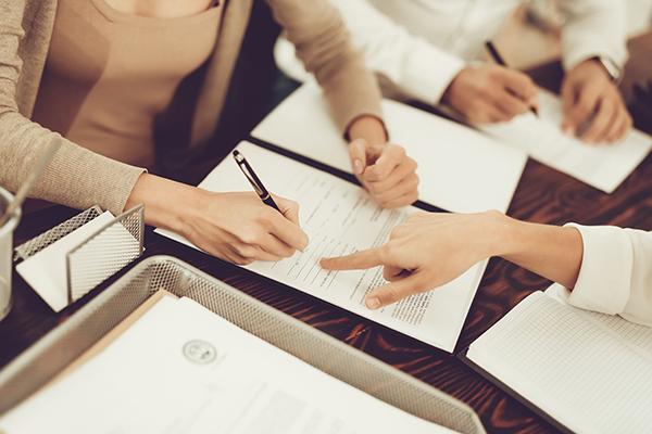 choix-regime-matrimonial-societe-acquetc-separation-biens-avocats