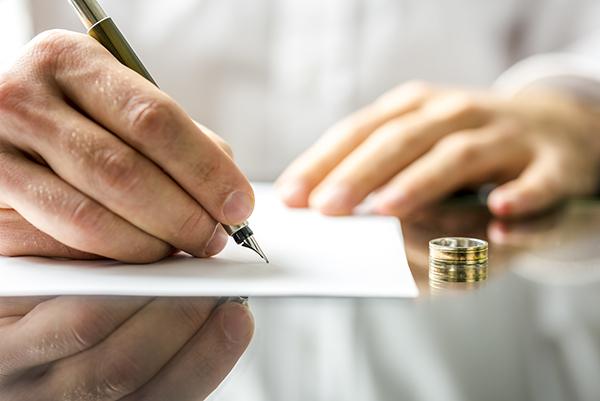 conseils-avocats-mariage-regime-matrimonial-patrimoine-familial-blainville