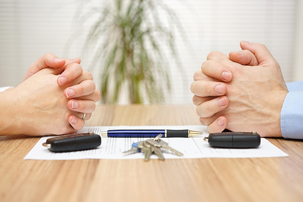 divorce-pension-alimentaire-depenses-essentielles-contribution-base