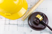 droit-recours-salarie-environnement-travail-avocat