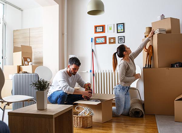 droits-obligations-locataire-locateur-resiliation-bail-paiement-loyer