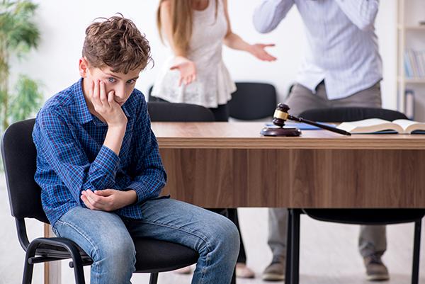 garde-enfant-separation-union-fait-avocat-quebec