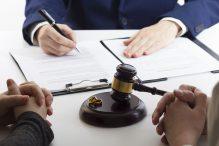 mariage-divorce-services-avocat-droit-famille-quebec