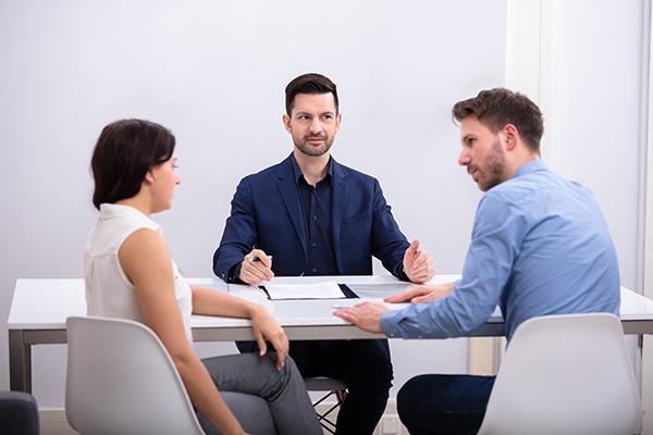 mediation-familiale-divorce-mesures-accessoires-meilleurs-avocats-blainville