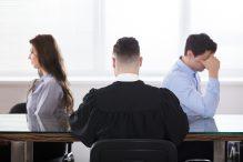 mediation-objectif-cout-rapprocher-parties-avocat-mediateur