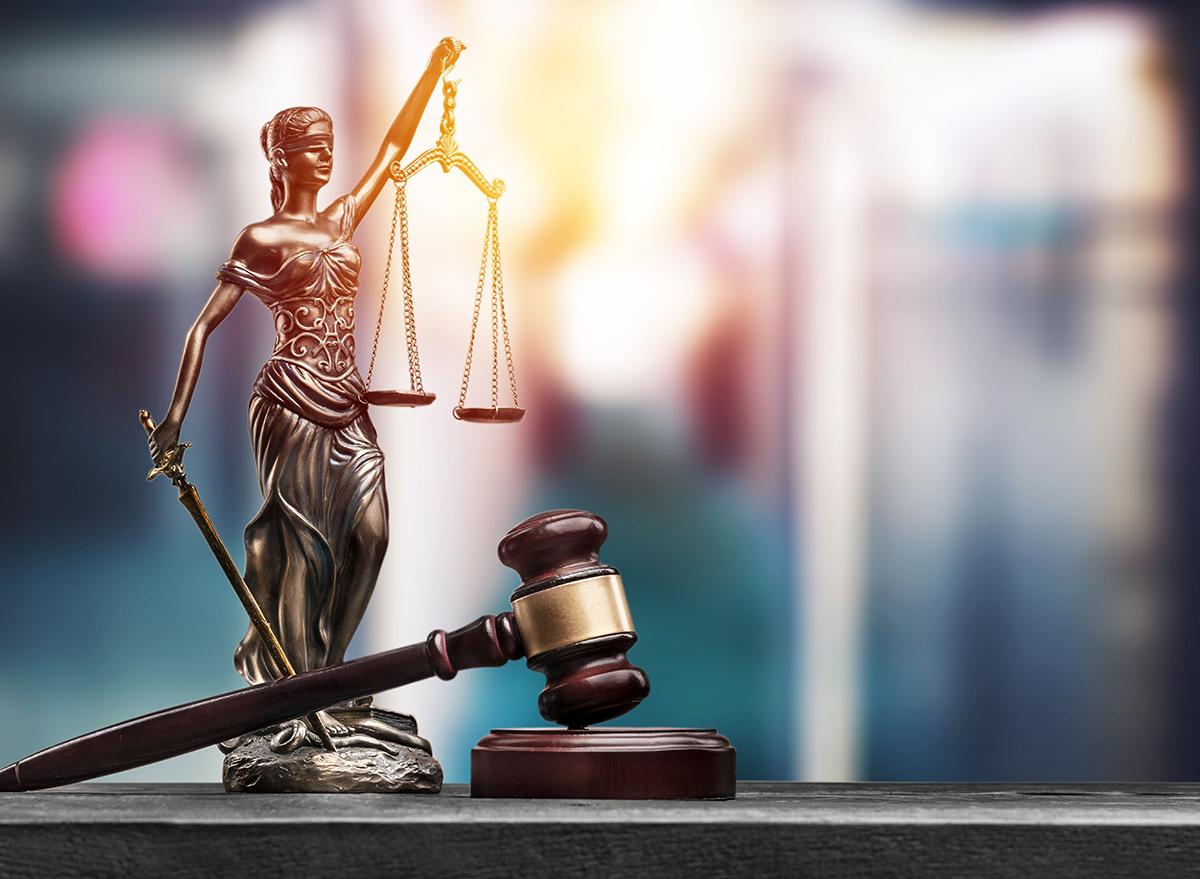 meilleurs-avocats-saint-hyacinthe-protection-conjoints-fait