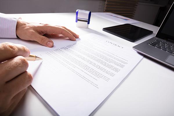 mise-en-demeure-effets-juridiques-avocats-saint-hyacinthe