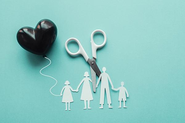 mythes-garde-enfants-fonctionnement-juge-entente-avocat