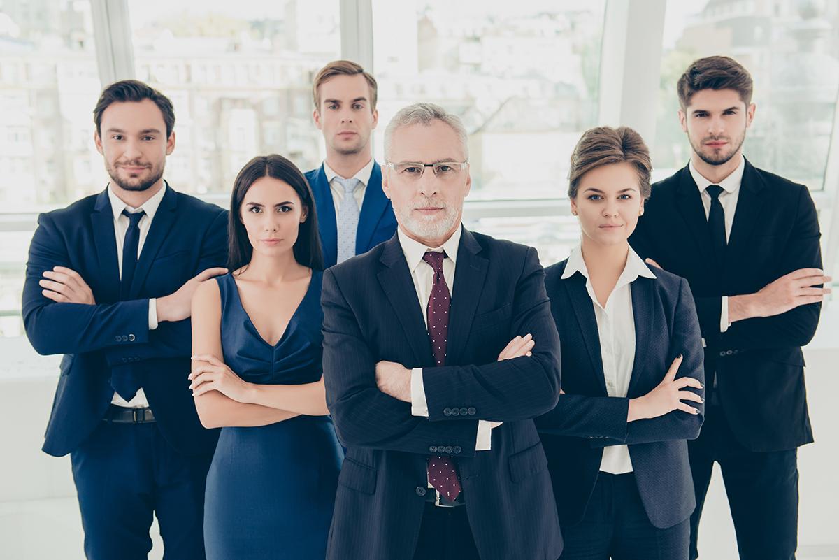 raisons-avantages-consulter-avocat-legal-blainville