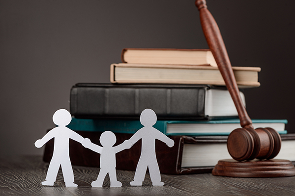 recours-juge-droit-famille-garde-enfant-demenagement-avocat