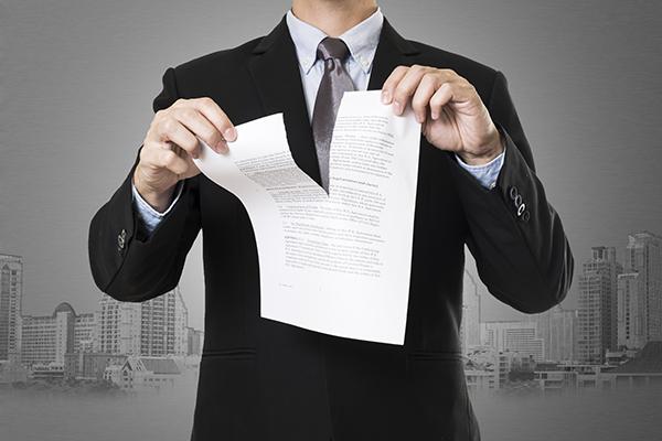 resiliation-bail-locateur-locataire-recours-regie-logement-mirabel