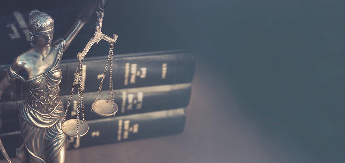 services-avocat-accusations-criminelles-conseils-prix-quebec